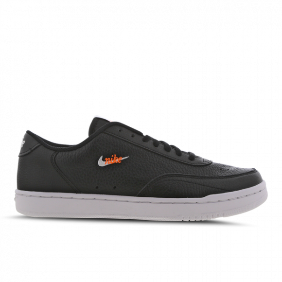 Nike Court Vintage - Homme Chaussures - CT1726-002