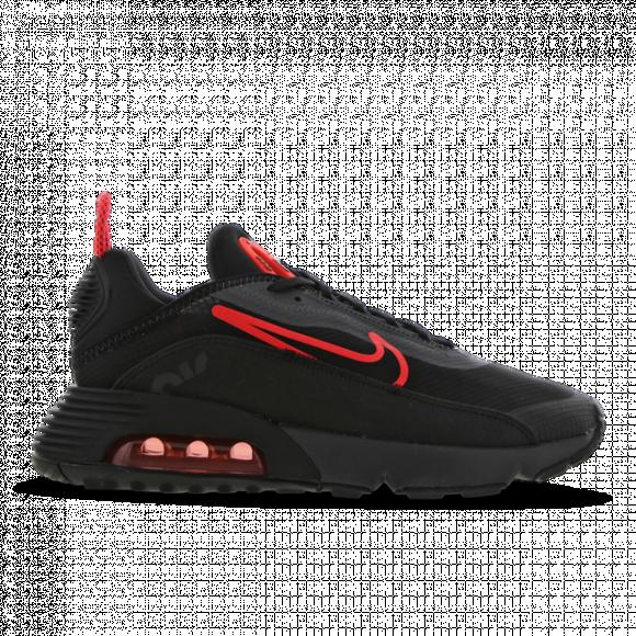 Nike Air Max 2090 - Men Shoes - CT1803-002