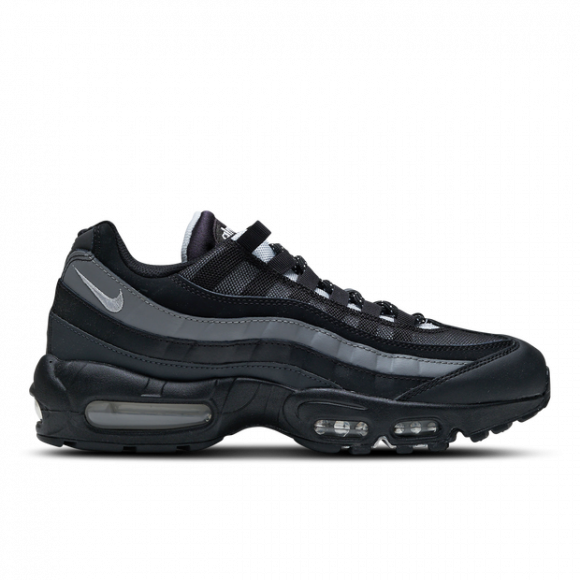 Nike Air Max 95 - Homme Chaussures - CT1805-001