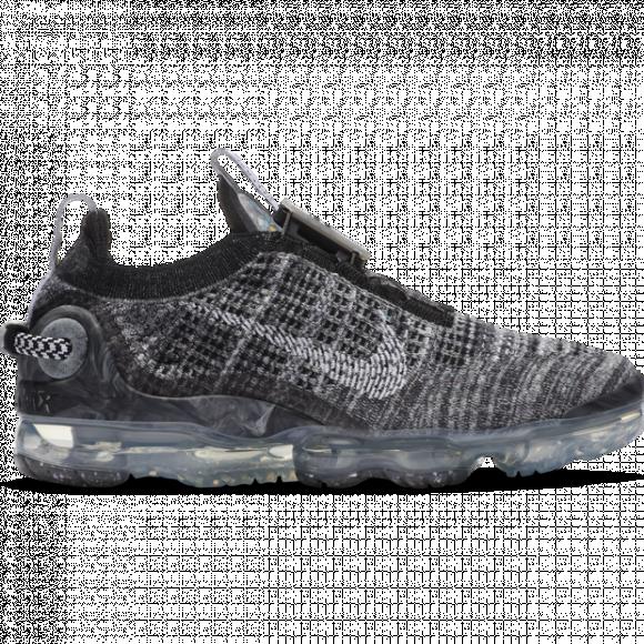 Nike Vapormax 2020 Fk - Men Shoes - CT1823-001