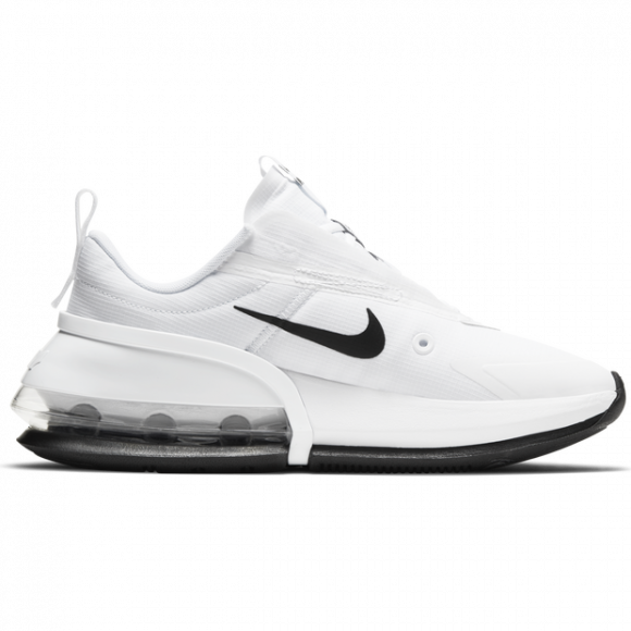 Nike Air Max Up - Femme Chaussures - CT1928-100