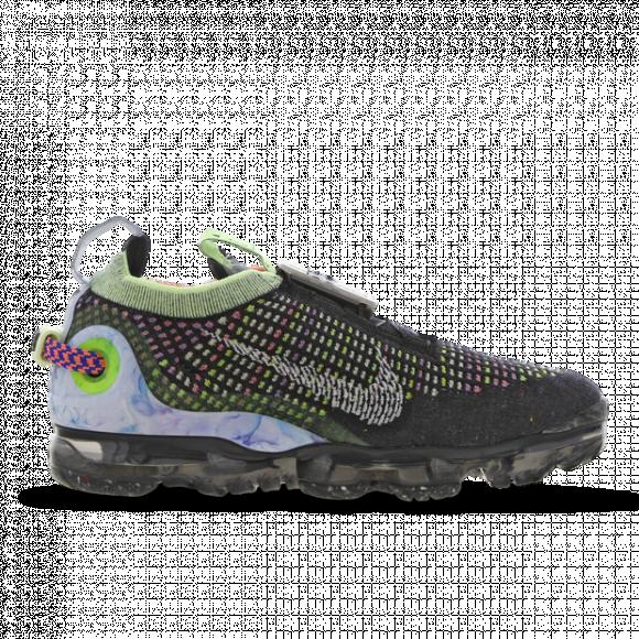 Nike Air Vapormax 2020 - Women Shoes - CT1933-001