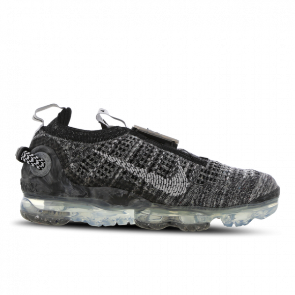 Nike Air Vapormax 2020 - Femme Chaussures - CT1933-002