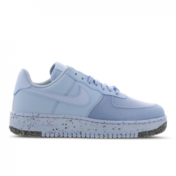 Nike Air Force 1 Crater - Femme Chaussures - CT1986-400
