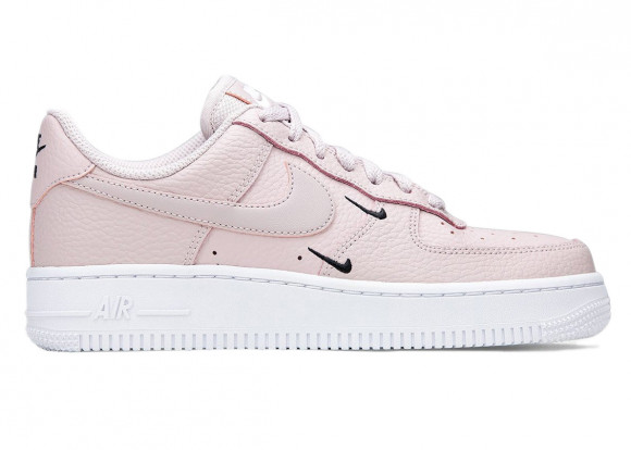 Nike Air Force 1 Low Sneakers/Shoes CT1989-001 - CT1989-001