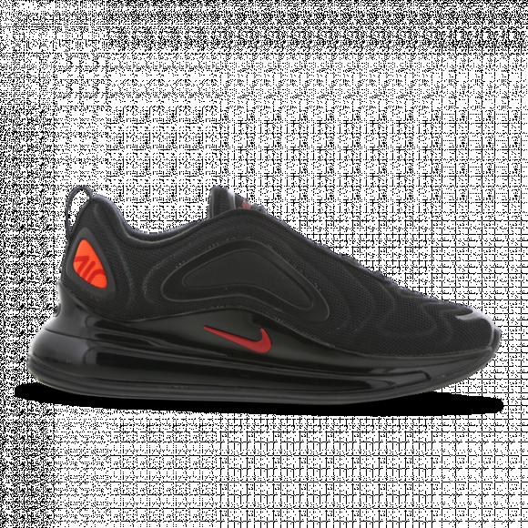 Nike Air Max 720 - Men Shoes - CT2204-002