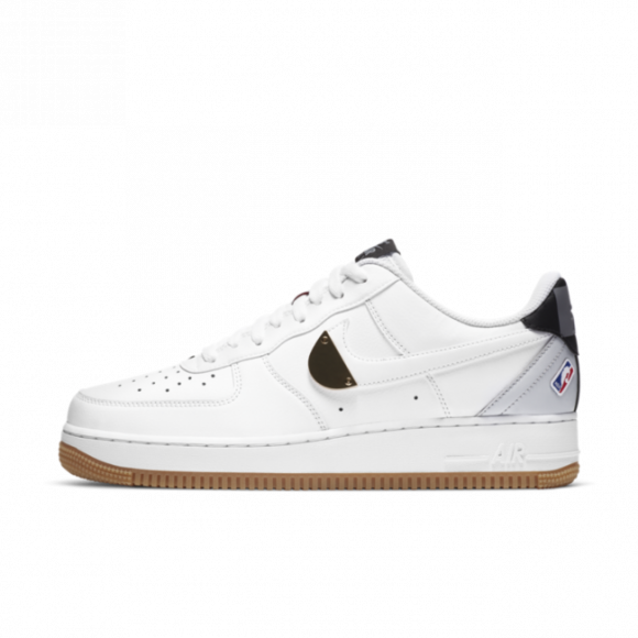chaussure nike homme air force 1 07