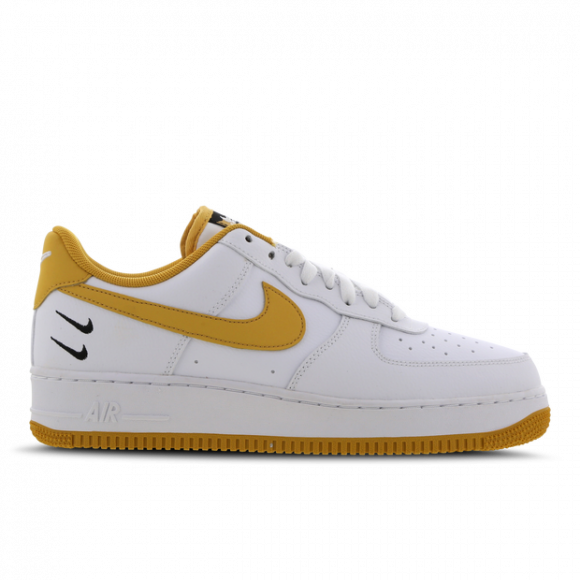 Nike Air Force 1 Low Sneakers/Shoes CT2300-100 - CT2300-100