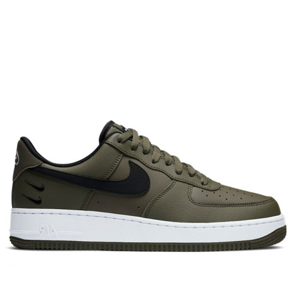 Nike Air Force 1 Low Sneakers/Shoes CT2300-300 - CT2300-300