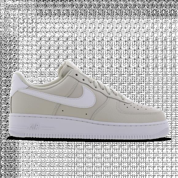 Scarpa Nike Air Force 1'07 - Uomo - Bianco - CT2302-001