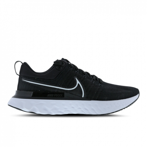 Nike React Infinity Run Fk 2 - Homme Chaussures - CT2357-002