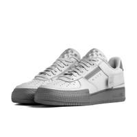 """Nike AF1-TYPE 2 """"GREY FOG"""" - CT2584-001"""