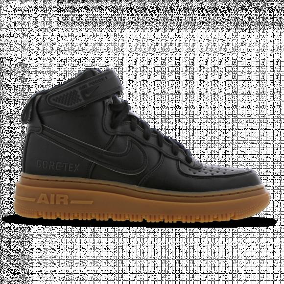 Nike Air Force 1 Gtx Boot - CT2815-001