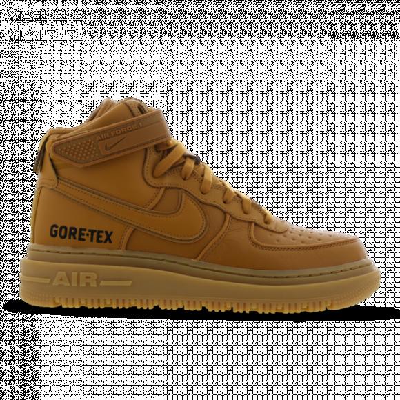 Nike Air Force 1 Gtx Boot - CT2815-200