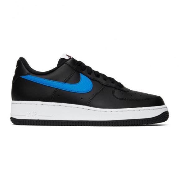 air max 90s cheap | Nike Air Force 1 Low 3D (2020) - CT2816-001