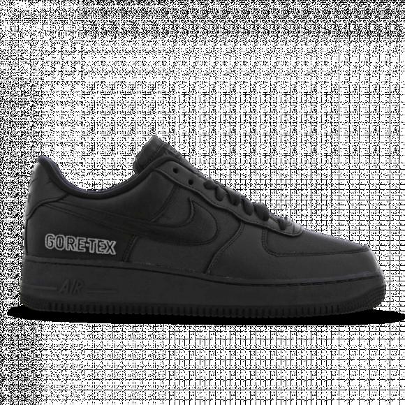 Nike Air Force 1 GTX Black - CT2858-001