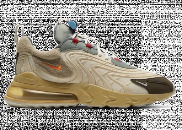Nike Air Max 270 Cactus Trails - CT2864-200