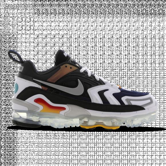 Nike Air VaporMax Evo Men's Shoe - Black - CT2868-001