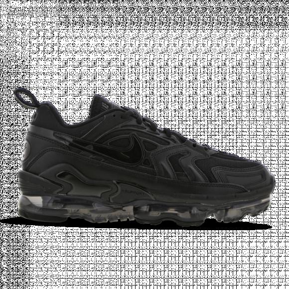 Nike Air VaporMax Evo Men's Shoe - Black - CT2868-003