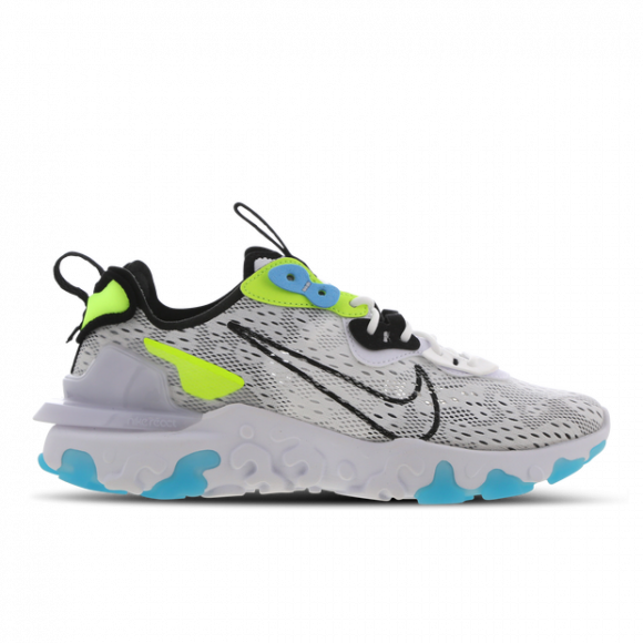 Nike React Vision - Homme Chaussures - CT2927-100
