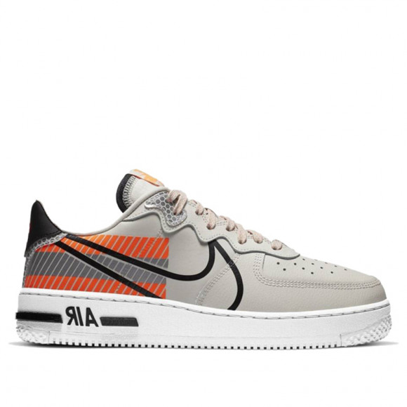 Nike 3M x Air Force 1 Low Sneakers/Shoes CT3316-002 - CT3316-002