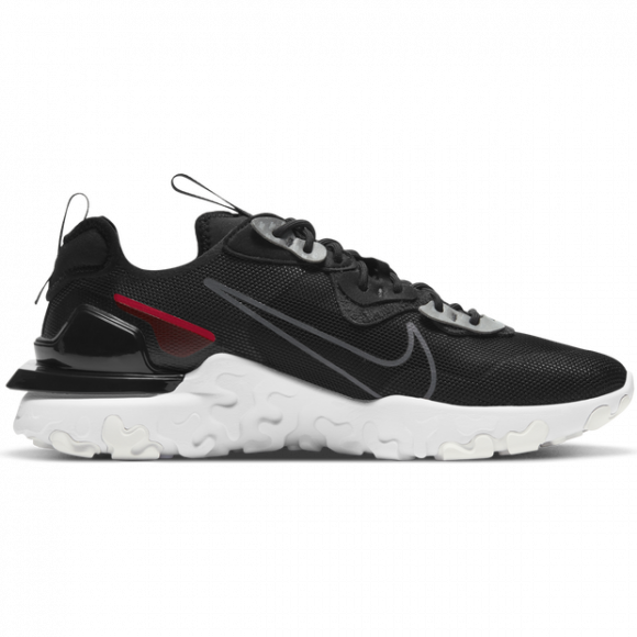 Nike React Vision X 3M - Men Shoes - CT3343-002