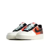 Chaussure Nike Air Force 1 Low pour Femme - Blanc - CT3429-900
