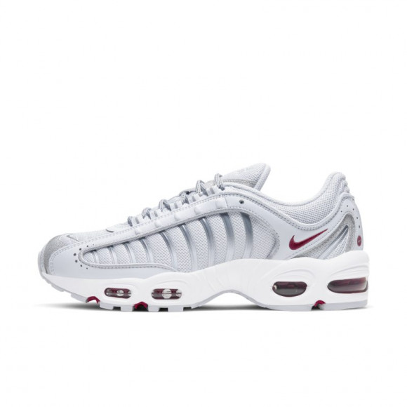 Nike Air Max Tailwind Women Shoes Ct3431 001