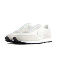 Womens Nike Daybreak Women's - White, White - CT3441-100