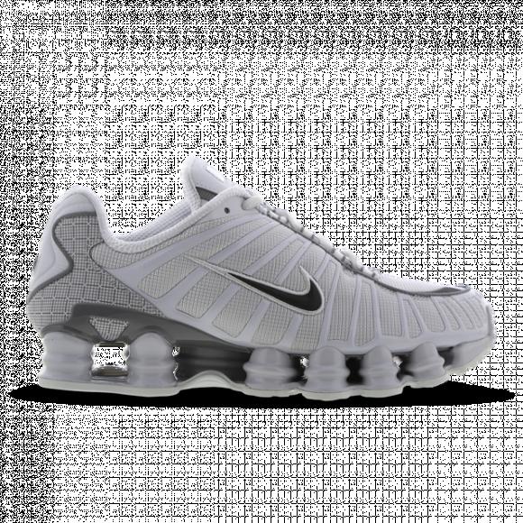 Nike Shox TL Men Shoes