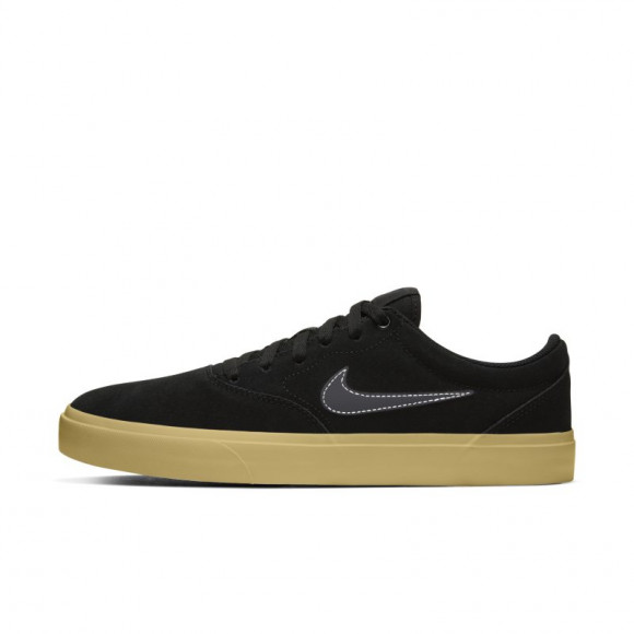 Charge Suede - CT3463-004