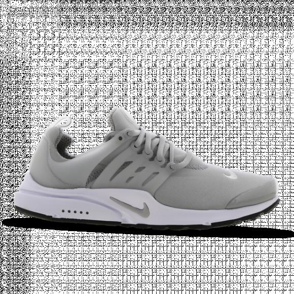 Nike Air Presto Men's Shoe - Grey - CT3550-002