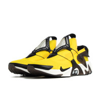 Nike Adapt Huarache Opti Yellow Eu Charger Ct4092 710