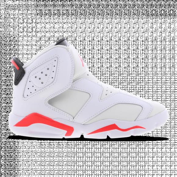 Jordan 6 Retro - Maternelle Chaussures - CT4416-101