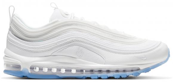 Nike Air Max 97 Qs 3 - Homme Chaussures - CT4526-100