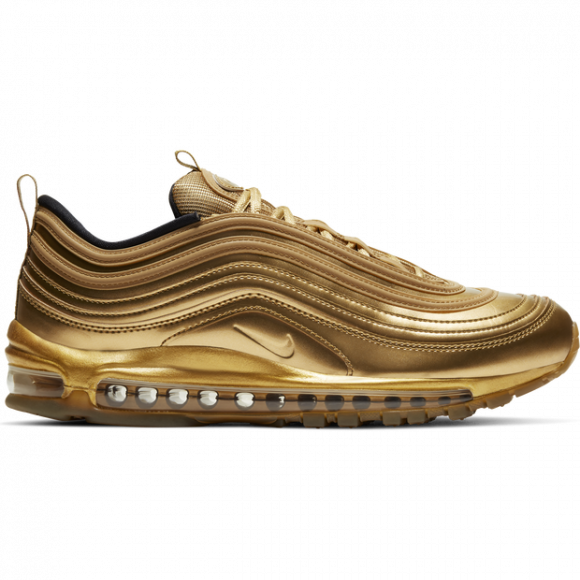 Nike Air Max 97 - Homme Chaussures - CT4556-700