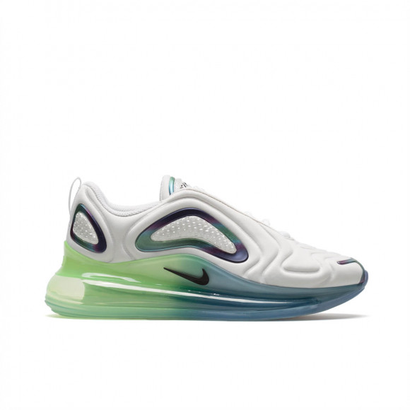 Nike Air Max 720 Bubble Pack - CT5229-100