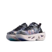 Nike WMNS ZOOMX VISTA GRIND SP - CT5770-001