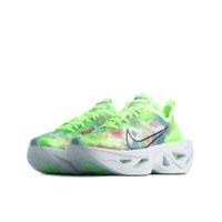 Nike WMNS ZOOMX VISTA GRIND SP - CT5770-300