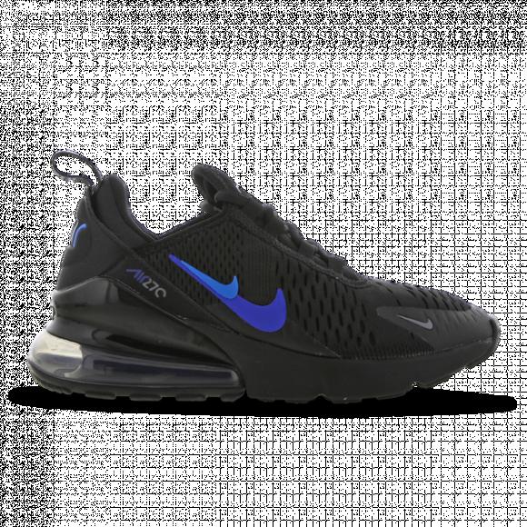 Nike Air Max 270 - Grade School Shoes