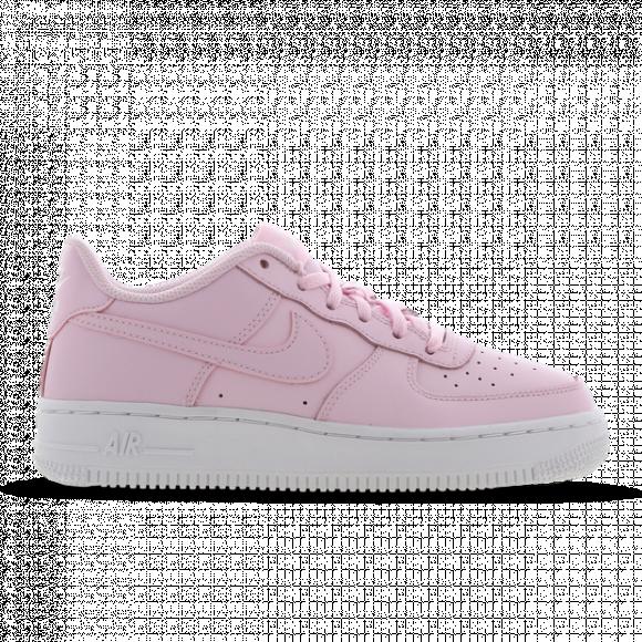 Nike Af1 - Grade School Shoes - CT6389-600