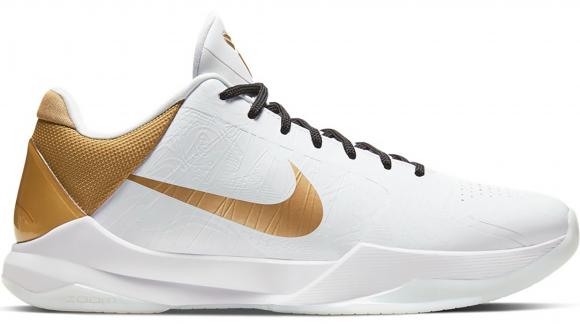 Nike Kobe V Protro - Homme Chaussures - CT8014-100