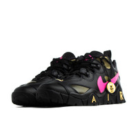 Nike AIR BARRAGE LOW QS - CT8454-001