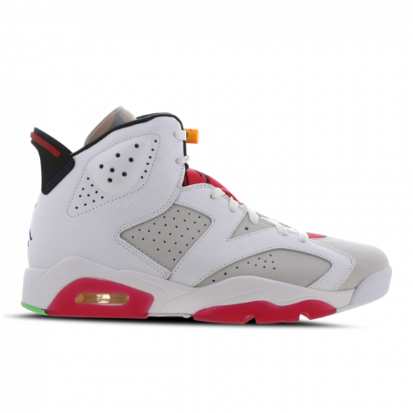 Jordan Air Jordan 6 Retro - CT8529-062