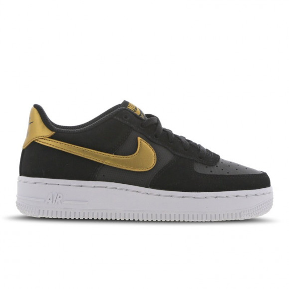 Nike Air Force 1 - Grade School Shoes - CT9130-001