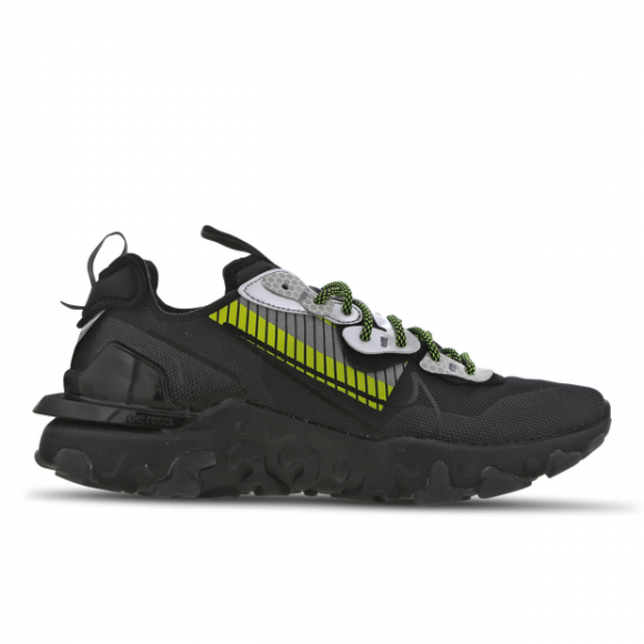 Nike React Vision X 3M - Homme Chaussures - CU1463-001