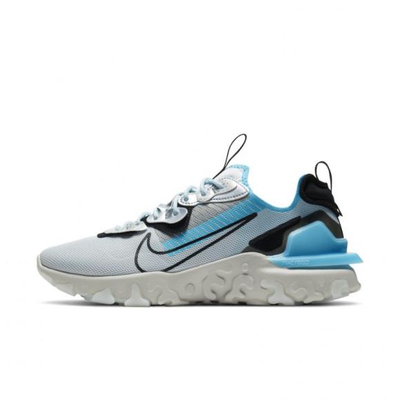 Chaussure Nike React Vision PRM 3M™ pour Homme - Gris