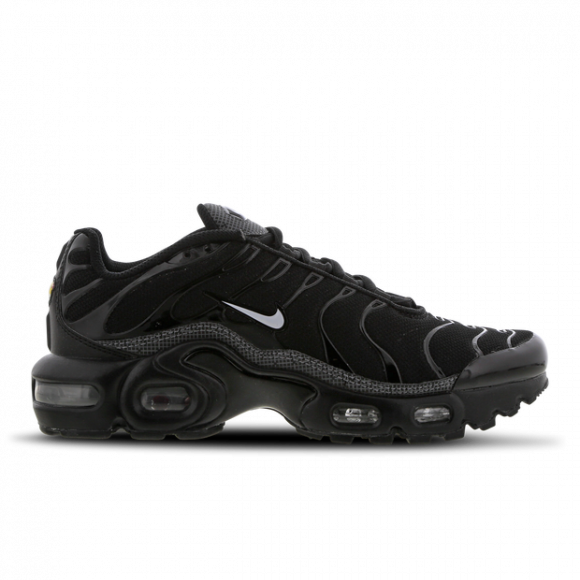 Nike Tuned 1 4 6 ans Chaussures CU1719 001