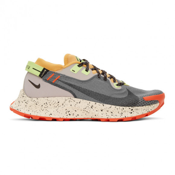 Chaussure de running sur sentier Nike Pegasus Trail 2 GORE-TEX ...