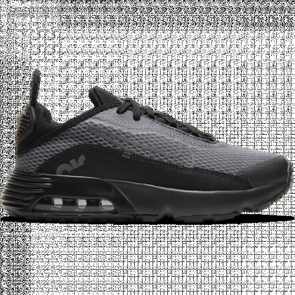 Nike Air Max 2090 - Pre School Shoes - CU2093-001